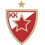 kk-zvezda