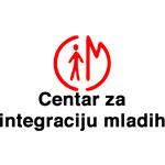 Centar-za-integraciju-mladih
